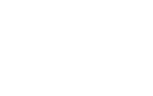 Play Cinema